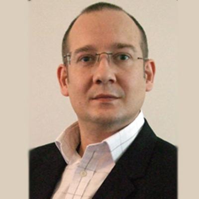 http://www.indiantelevision.com/sites/default/files/styles/smartcrop_800x800/public/images/mam-images/2015/11/25/Richard%20Yoxon.jpg?itok=Isc7E6P8