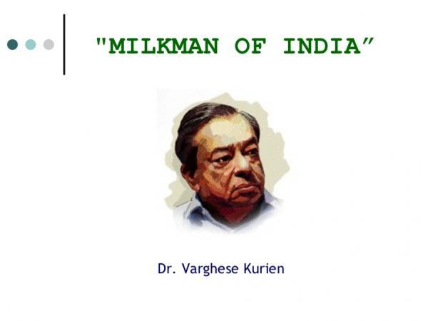 http://www.indiantelevision.com/sites/default/files/styles/smartcrop_800x800/public/images/mam-images/2015/11/27/milkman-of-india-varghese-kurien-1-728.jpg?itok=MF4jg5ck