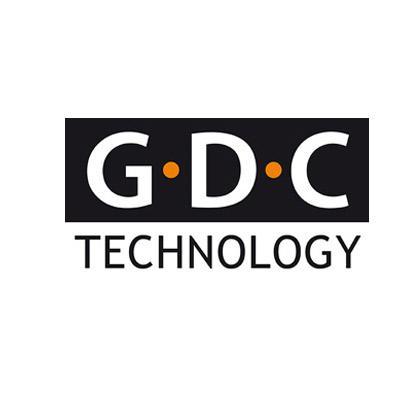 http://www.indiantelevision.com/sites/default/files/styles/smartcrop_800x800/public/images/mam-images/2016/01/13/GDC-Technology.jpg?itok=VeToeJxk