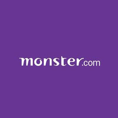 https://www.indiantelevision.com/sites/default/files/styles/smartcrop_800x800/public/images/mam-images/2016/01/21/Untitled-1_0.jpg?itok=RgItKFsH