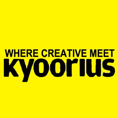 http://www.indiantelevision.com/sites/default/files/styles/smartcrop_800x800/public/images/mam-images/2016/01/21/kyoorius.jpg?itok=XrNxqiCG