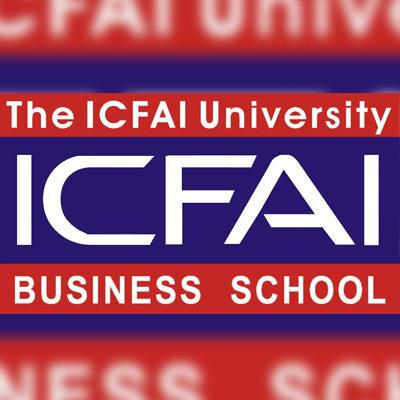 http://www.indiantelevision.com/sites/default/files/styles/smartcrop_800x800/public/images/mam-images/2016/01/29/ICFAI-Business-School%27s.jpg?itok=vaMTQUy7