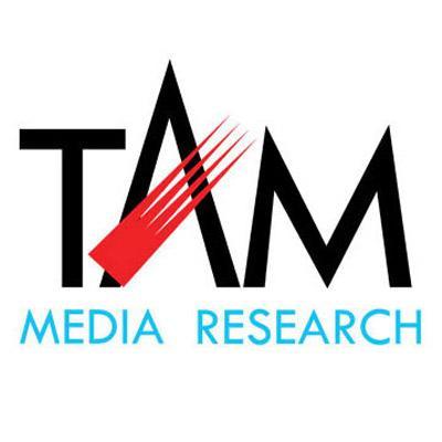 http://www.indiantelevision.com/sites/default/files/styles/smartcrop_800x800/public/images/mam-images/2016/02/09/TAM-Media.jpg?itok=ZPQCH7Uv