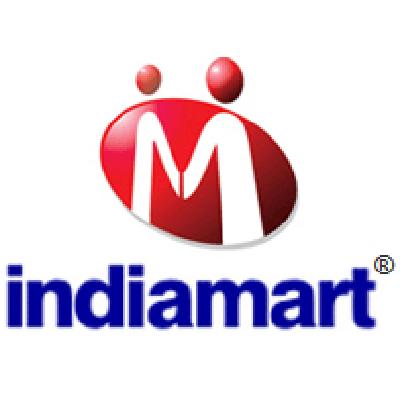 https://www.indiantelevision.com/sites/default/files/styles/smartcrop_800x800/public/images/mam-images/2016/02/11/IndiaMart.png?itok=Rcx5aIro