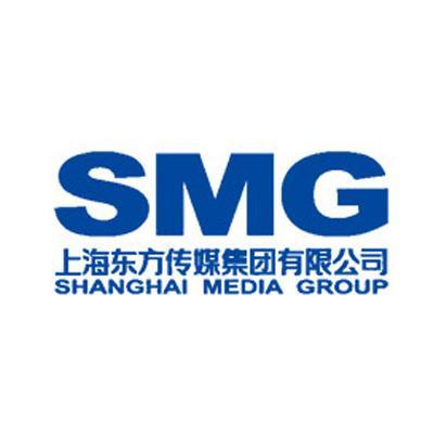http://www.indiantelevision.com/sites/default/files/styles/smartcrop_800x800/public/images/mam-images/2016/02/11/Shanghai%20Media%20Group.jpg?itok=pVZZ2qF9
