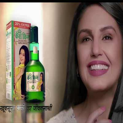 http://www.indiantelevision.com/sites/default/files/styles/smartcrop_800x800/public/images/mam-images/2016/03/15/Untitled-1_0.jpg?itok=2qsG6809