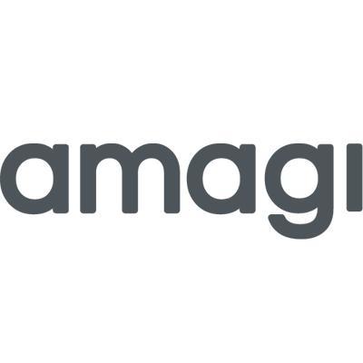 https://www.indiantelevision.com/sites/default/files/styles/smartcrop_800x800/public/images/mam-images/2016/03/25/Amagi.jpg?itok=4sRHM1jB