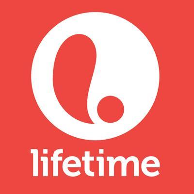 http://www.indiantelevision.com/sites/default/files/styles/smartcrop_800x800/public/images/mam-images/2016/03/28/Lifetime%20Entertainment%20Services.jpg?itok=Stc9dUAB