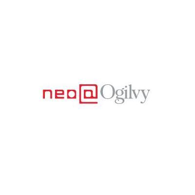 https://www.indiantelevision.com/sites/default/files/styles/smartcrop_800x800/public/images/mam-images/2016/03/31/Neo%40Ogilvy.jpg?itok=JsiGK9X8