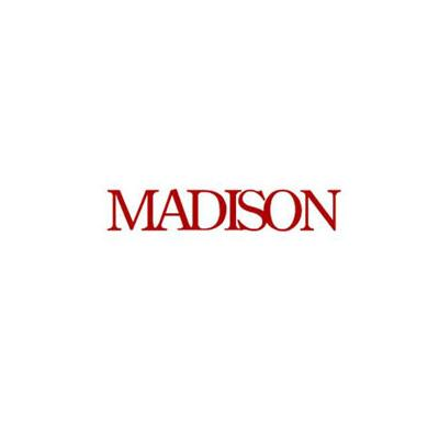 https://www.indiantelevision.com/sites/default/files/styles/smartcrop_800x800/public/images/mam-images/2016/04/04/Madison.jpg?itok=W6sUytGz