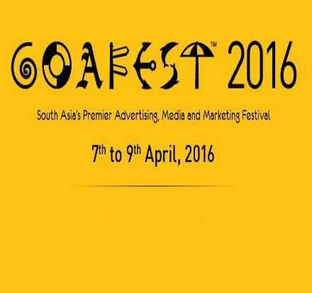 http://www.indiantelevision.com/sites/default/files/styles/smartcrop_800x800/public/images/mam-images/2016/04/07/goafest-2016-deadline-for-entries-extended.jpg?itok=qDiGxc03