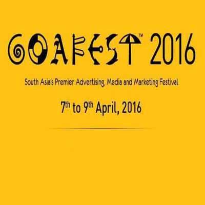 https://www.indiantelevision.com/sites/default/files/styles/smartcrop_800x800/public/images/mam-images/2016/04/08/Goafest.jpg?itok=4LPmBsZX