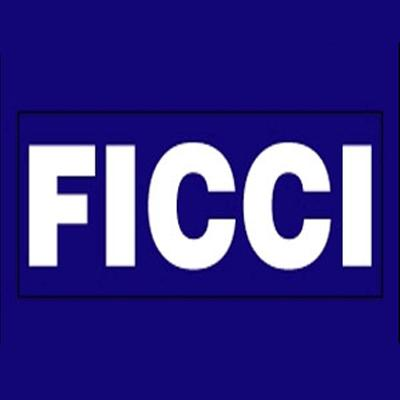 https://www.indiantelevision.com/sites/default/files/styles/smartcrop_800x800/public/images/mam-images/2016/04/08/ficci.jpg?itok=3cV1gpjR