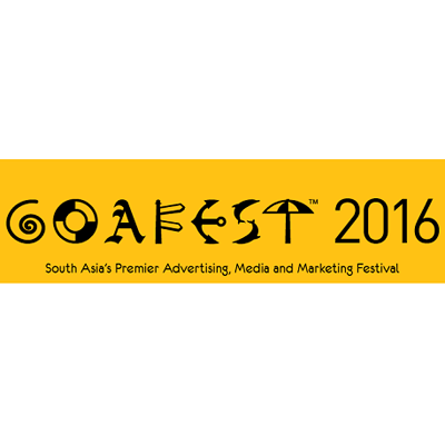 https://www.indiantelevision.com/sites/default/files/styles/smartcrop_800x800/public/images/mam-images/2016/04/08/goafest2016%20Priority%207.png?itok=DJaIgWJg