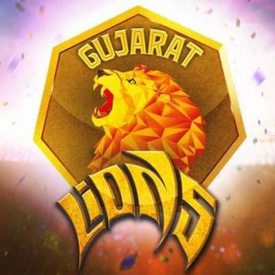 https://www.indiantelevision.com/sites/default/files/styles/smartcrop_800x800/public/images/mam-images/2016/04/08/gujrat-lions.jpg?itok=cWCIktfq