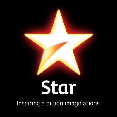 https://www.indiantelevision.com/sites/default/files/styles/smartcrop_800x800/public/images/mam-images/2016/04/11/Star.jpg?itok=Mt3crOxB