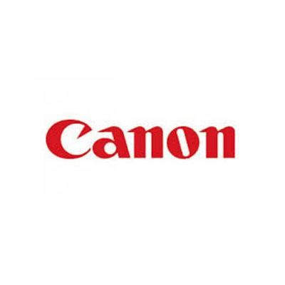 http://www.indiantelevision.com/sites/default/files/styles/smartcrop_800x800/public/images/mam-images/2016/04/13/Canon.jpg?itok=m36dSxoo