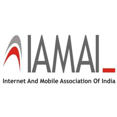 https://www.indiantelevision.com/sites/default/files/styles/smartcrop_800x800/public/images/mam-images/2016/04/14/IAMAI.jpg?itok=ThXuYzCf