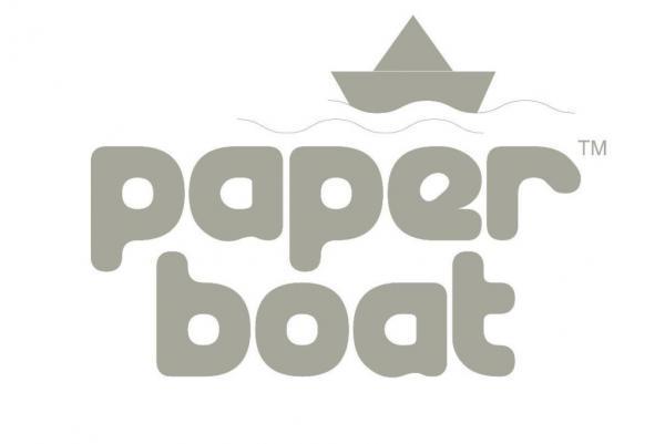 https://www.indiantelevision.com/sites/default/files/styles/smartcrop_800x800/public/images/mam-images/2016/04/17/paperboat-logo-1024x684.jpg?itok=j6SjBqTx