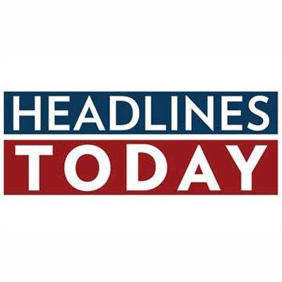 http://www.indiantelevision.com/sites/default/files/styles/smartcrop_800x800/public/images/mam-images/2016/04/30/Headlines%20Today.jpg?itok=Vpy36JB3