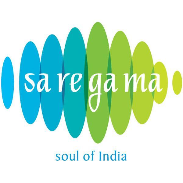 https://www.indiantelevision.com/sites/default/files/styles/smartcrop_800x800/public/images/mam-images/2016/04/30/Saregama-Logo.jpg?itok=9DVG6qJI