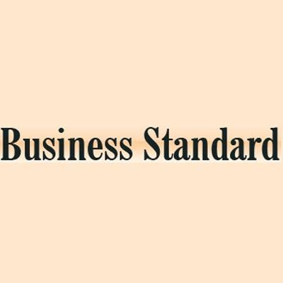 http://www.indiantelevision.com/sites/default/files/styles/smartcrop_800x800/public/images/mam-images/2016/05/03/Business%20Standard.jpg?itok=ZBGvrznN