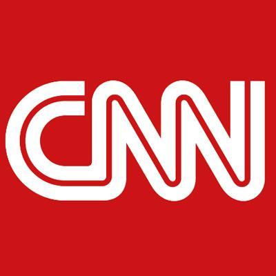 https://www.indiantelevision.com/sites/default/files/styles/smartcrop_800x800/public/images/mam-images/2016/05/05/CNN.jpg?itok=RgkRoHDV