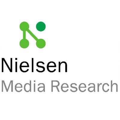 http://www.indiantelevision.com/sites/default/files/styles/smartcrop_800x800/public/images/mam-images/2016/05/05/Nielsen%20Media.jpg?itok=C65K_0co