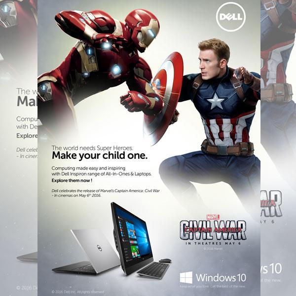 https://www.indiantelevision.com/sites/default/files/styles/smartcrop_800x800/public/images/mam-images/2016/05/05/mam-brands-defauit_0.jpg?itok=sf4OiziP
