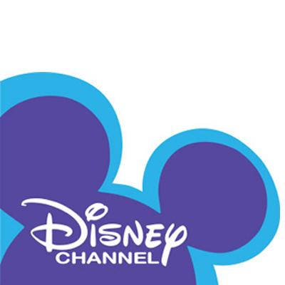 http://www.indiantelevision.com/sites/default/files/styles/smartcrop_800x800/public/images/movie-images/2013/12/10/disney400.jpg?itok=iCmASix0