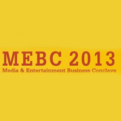 https://www.indiantelevision.com/sites/default/files/styles/smartcrop_800x800/public/images/movie-images/2013/12/19/45.jpg?itok=sGVIHj6d