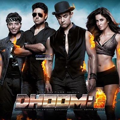 http://www.indiantelevision.com/sites/default/files/styles/smartcrop_800x800/public/images/movie-images/2014/01/06/dhoom3.jpg?itok=bqKOGh9B