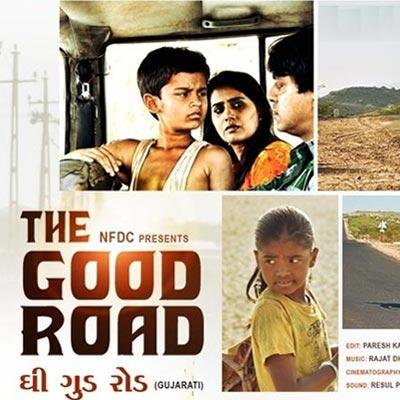 http://www.indiantelevision.com/sites/default/files/styles/smartcrop_800x800/public/images/movie-images/2014/01/06/the-good-road_0.jpg?itok=cNLj5cvQ