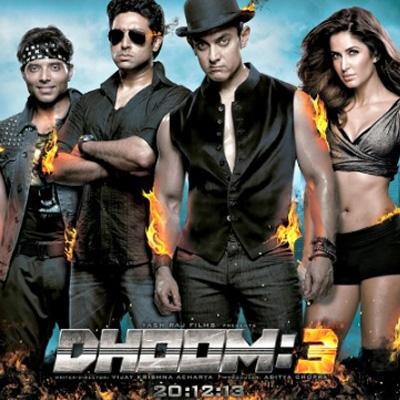 http://www.indiantelevision.com/sites/default/files/styles/smartcrop_800x800/public/images/movie-images/2014/01/07/dhoom3_0.jpg?itok=ajtywjoa