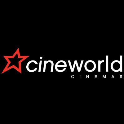 https://www.indiantelevision.com/sites/default/files/styles/smartcrop_800x800/public/images/movie-images/2014/01/10/cineworld.jpg?itok=-8Vtajyj