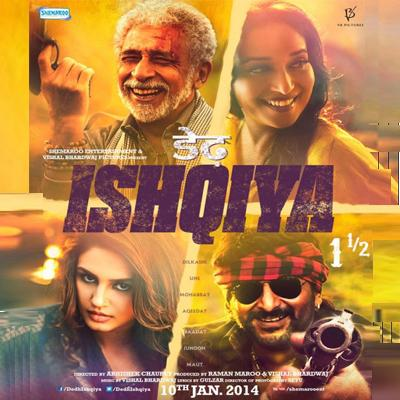 https://www.indiantelevision.com/sites/default/files/styles/smartcrop_800x800/public/images/movie-images/2014/01/10/dedh-ishqiya-poster_.jpg?itok=MrZ6lYcA