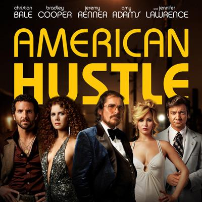 http://www.indiantelevision.com/sites/default/files/styles/smartcrop_800x800/public/images/movie-images/2014/01/17/american_hustle.jpg?itok=JgtN490o
