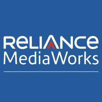 https://www.indiantelevision.com/sites/default/files/styles/smartcrop_800x800/public/images/movie-images/2014/01/17/reliance_media_work.jpg?itok=VSWqWnCz