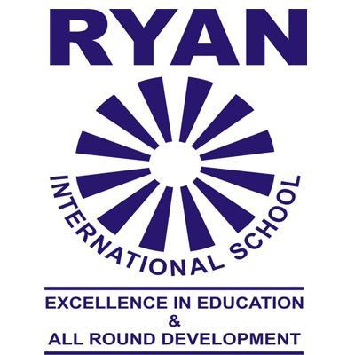 https://us.indiantelevision.com/sites/default/files/styles/smartcrop_800x800/public/images/movie-images/2014/02/06/Ryan.jpg?itok=OYHLIKOs
