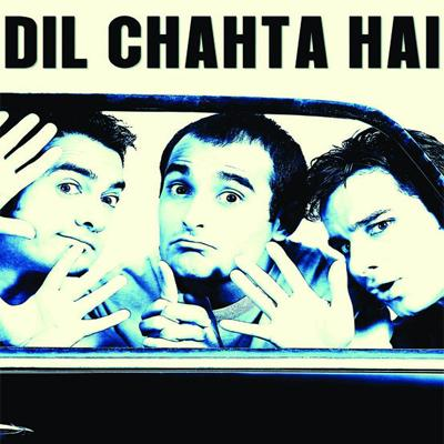 https://www.indiantelevision.com/sites/default/files/styles/smartcrop_800x800/public/images/movie-images/2014/02/10/dil_chahta_hain.jpg?itok=697k7Qnh