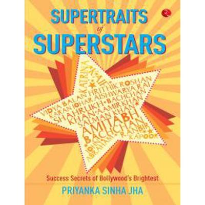 https://www.indiantelevision.com/sites/default/files/styles/smartcrop_800x800/public/images/movie-images/2014/02/22/Superstar.jpg?itok=BHt9-D1Z