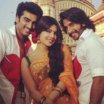 https://www.indiantelevision.com/sites/default/files/styles/smartcrop_800x800/public/images/movie-images/2014/02/24/gunday_0.jpg?itok=p6rBHcH4