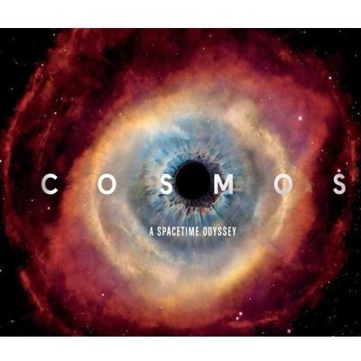 http://www.indiantelevision.com/sites/default/files/styles/smartcrop_800x800/public/images/movie-images/2014/02/27/cosmos.jpg?itok=kQFSY-JQ