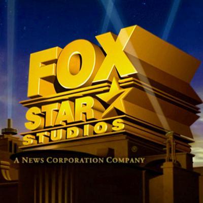 http://www.indiantelevision.com/sites/default/files/styles/smartcrop_800x800/public/images/movie-images/2014/03/27/Fox_Star.jpg?itok=pjNJcWaz