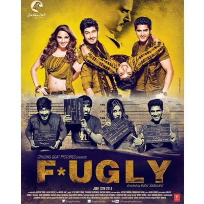 https://www.indiantelevision.com/sites/default/files/styles/smartcrop_800x800/public/images/movie-images/2014/04/08/fugly.jpg?itok=4piiRsL8
