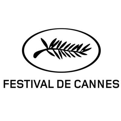 http://www.indiantelevision.com/sites/default/files/styles/smartcrop_800x800/public/images/movie-images/2014/04/19/festival.jpg?itok=-QmGALT4