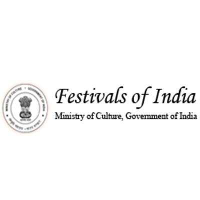 http://www.indiantelevision.com/sites/default/files/styles/smartcrop_800x800/public/images/movie-images/2014/04/25/festival_of_india.jpg?itok=5j2oHKyS