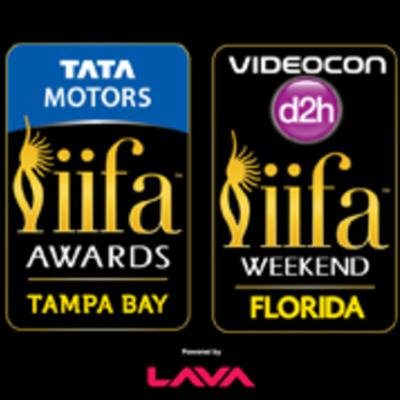 http://www.indiantelevision.com/sites/default/files/styles/smartcrop_800x800/public/images/movie-images/2014/04/28/iifa.jpg?itok=G4VuMrth