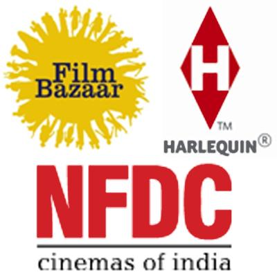 http://www.indiantelevision.com/sites/default/files/styles/smartcrop_800x800/public/images/movie-images/2014/04/29/logos.jpg?itok=srftSGca