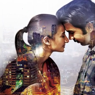 https://www.indiantelevision.com/sites/default/files/styles/smartcrop_800x800/public/images/movie-images/2014/05/03/city%20of%20lights.png?itok=Zjwly3_w